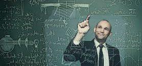 disteso – concentrazione – equazione della felicità
