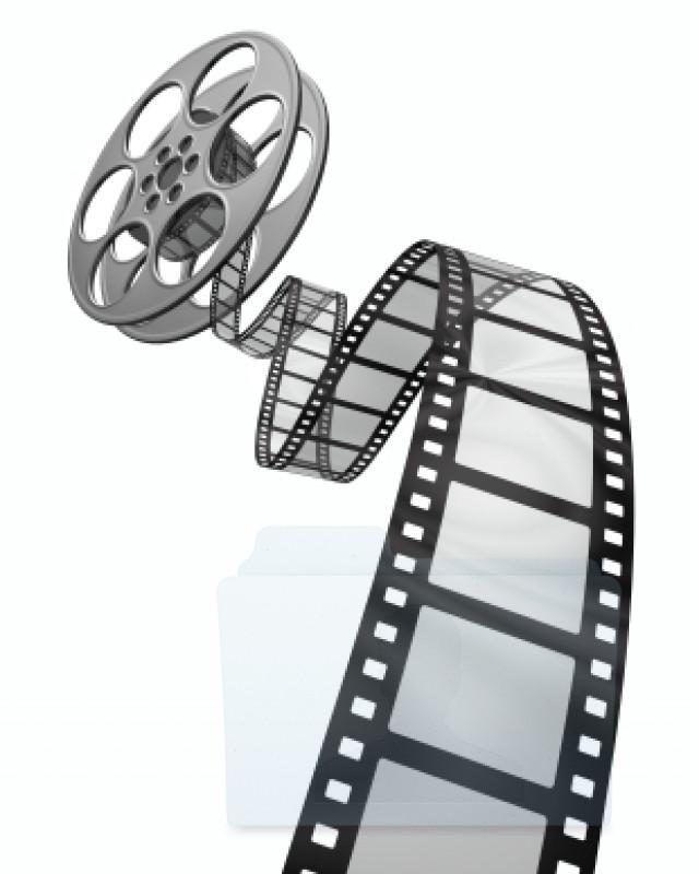 angolo del Cineforum – perché non si vive di sole parole