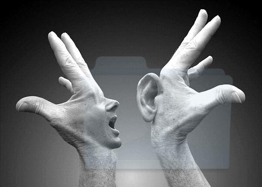 la critica non è ironia, non è satira, fare critica non è fare, la critica è critica, ma anche ignoranza