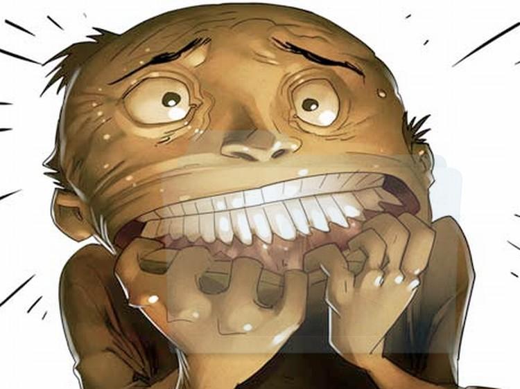 Vignetta-volto-stress-01