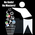 no-gods,-no-masters!