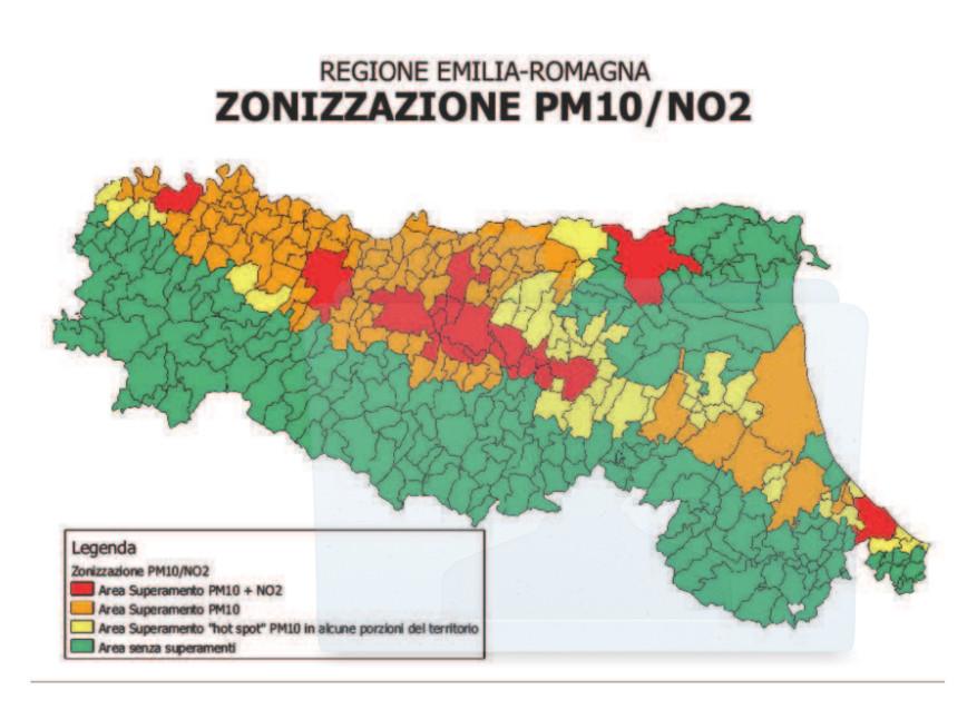 zonizzazione_biomasse