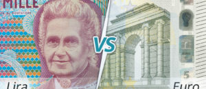 Euro, Europa, moneta, economia: referendum e l'Italia