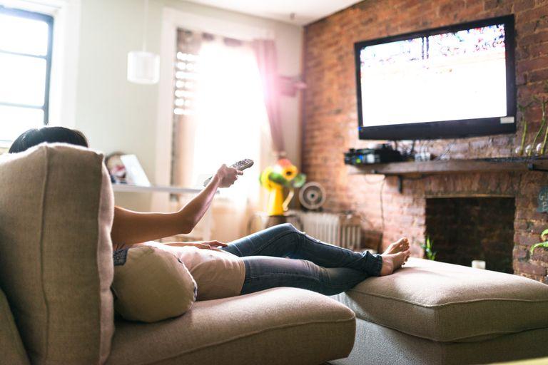 Esempio di Etica Pubblica da divano