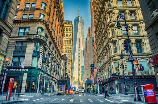 Città a misura di passeggino…
