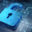 La sicurezza informatica in Italia allo stato dell'arte