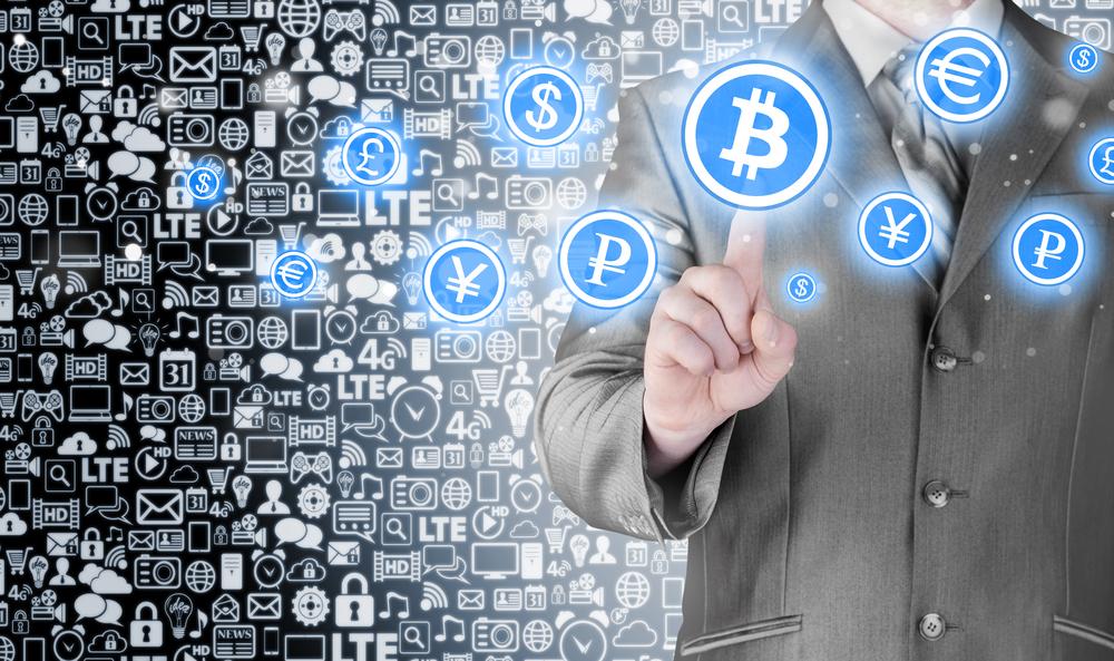 tecnologia acronimi criptovalute valute monete criptomonete