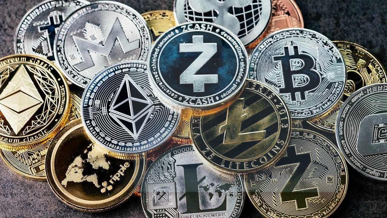 Criptovalute: una guida consapevole al bitcoin e alle altre criptomonete