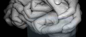 una fetida marmaglia