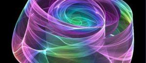 Universo: Scienza e Religione